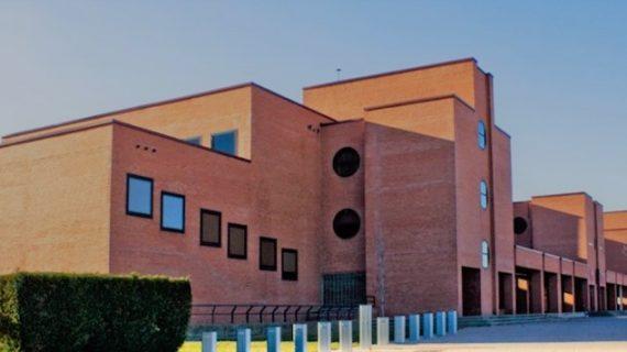 Nuevo laboratorio quirúrgico de base de cráneo para la Facultad de Medicina