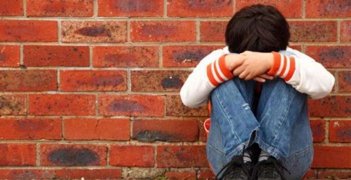 El Ayuntamiento conforma una comisión de trabajo contra el acoso escolar