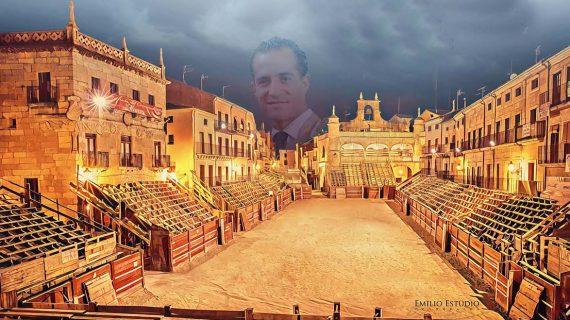 Presentados los carteles de los festivales taurinos del Carnaval del Toro