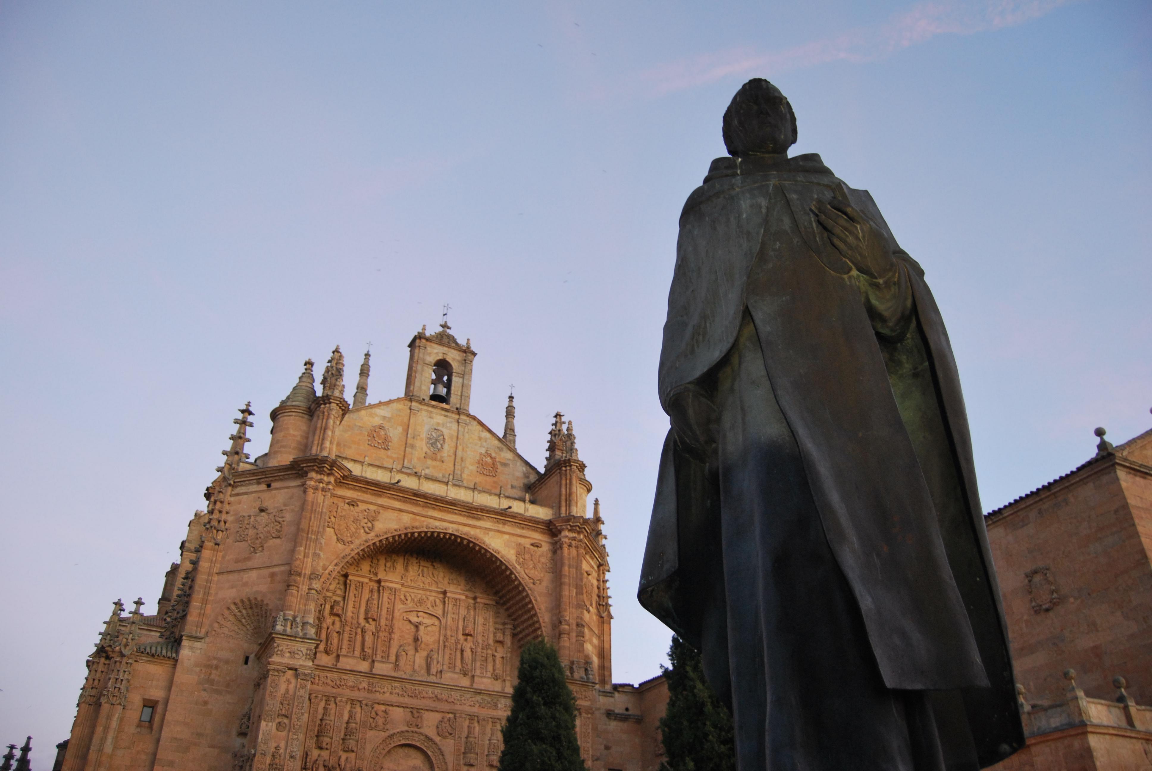 Salamanca cierra 2017 con un superávit de 10,7 millones de euros