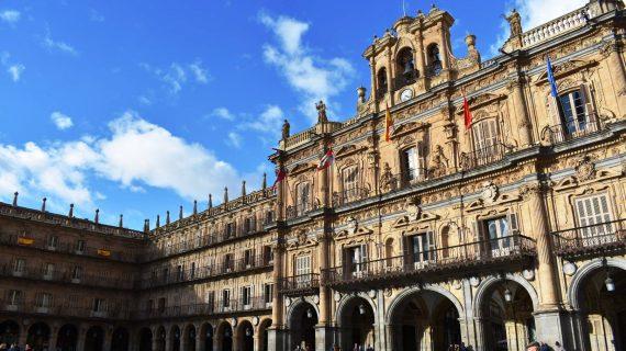 Jornada de Puertas Abiertas en museos y monumentos con motivo de las Ferias y Fiestas