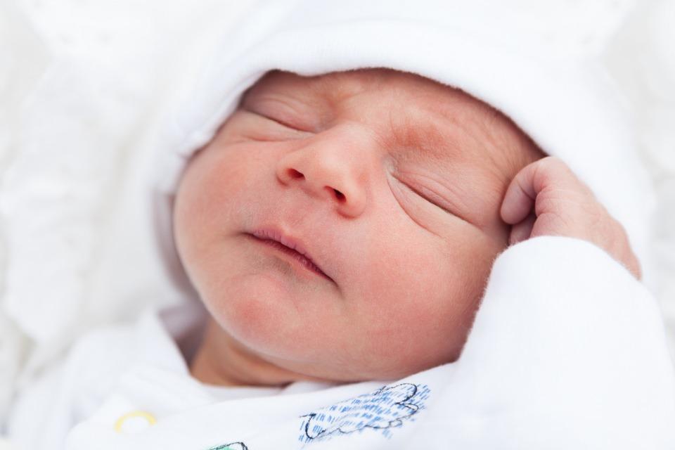 El Ayuntamiento destinará 270.000 euros a ayudas por nacimiento o adopción