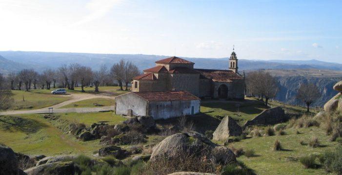 La Junta destina 9,3 millones de euros para trabajos de infraestructura rural