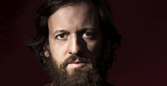 Edu Soto: 'Con el estreno en Salamanca de 'DeLaRoom' traigo mi apuesta más personal e íntima'