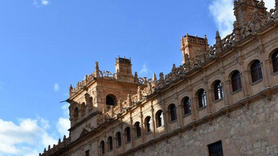 A la venta las entradas para visitar el Palacio de Monterrey