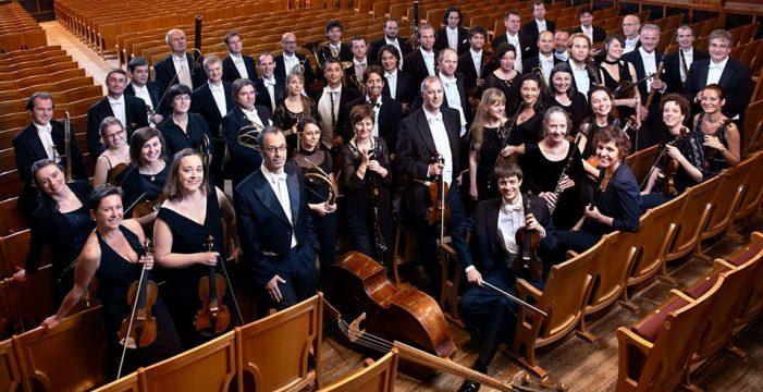 La prestigiosa Wiener Akademie rinde tributo al VIII Centenario con la puesta en escena de la ópera 'Radamisto'