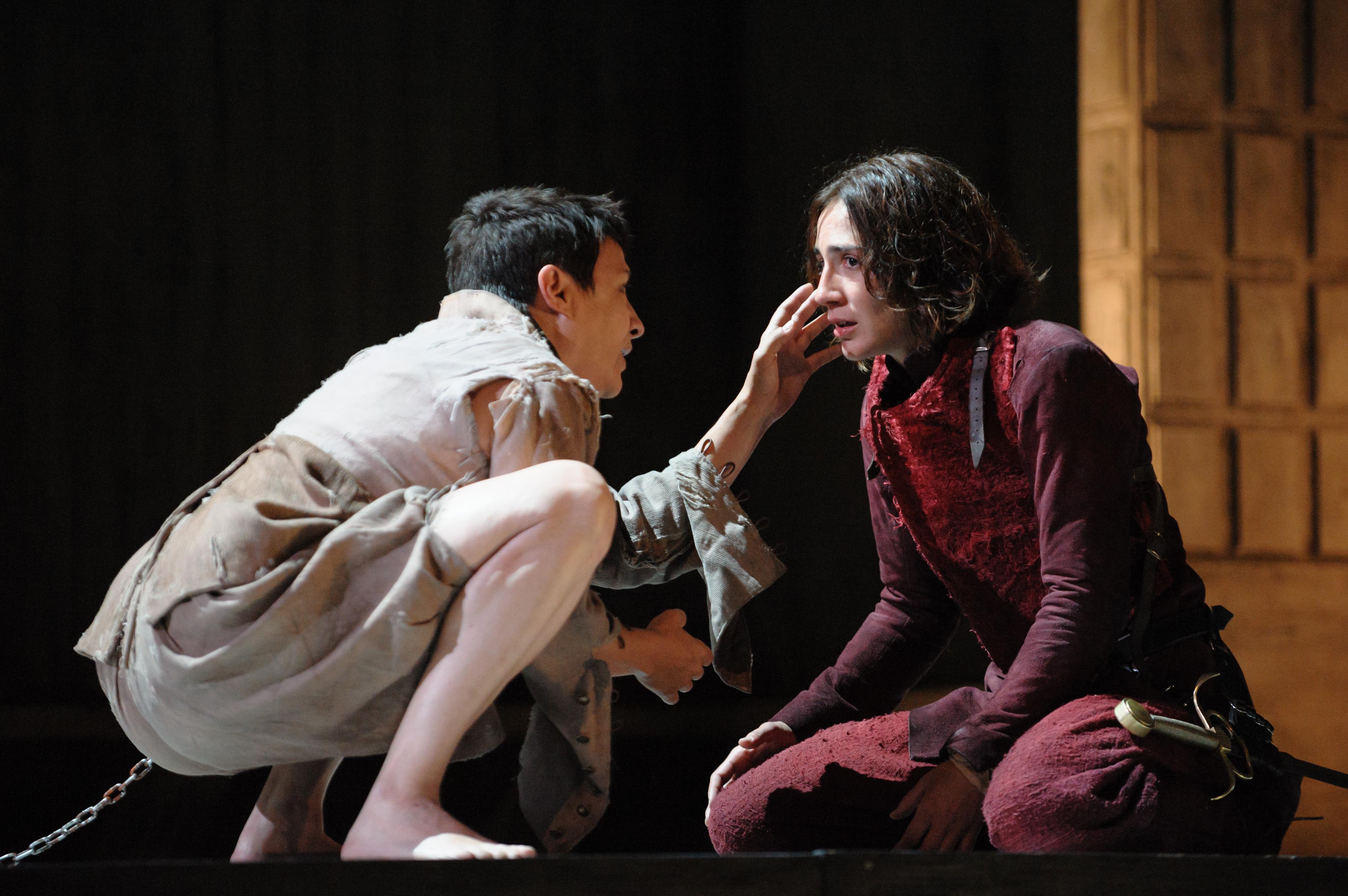 Convocado el VIII Certamen de Teatro Joven
