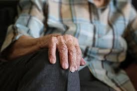 La Fundación General de la USAL impulsa un programa de investigación sobre envejecimiento dotado con 600.000 €