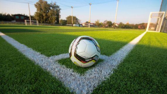 El Ayuntamiento destina 136.000€ a los clubes deportivos federados