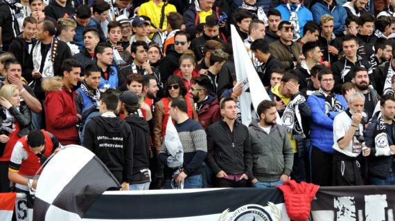 Unionistas estará arropado por 300 seguidores en su visita al Tarazona