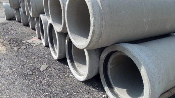 Las mejoras en la red de agua provocarán varios cortes de suministro