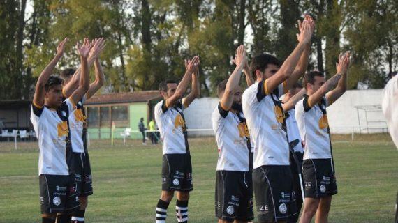 Unionistas de Salamanca acaba la liga regular con tablas frente al Real Ávila