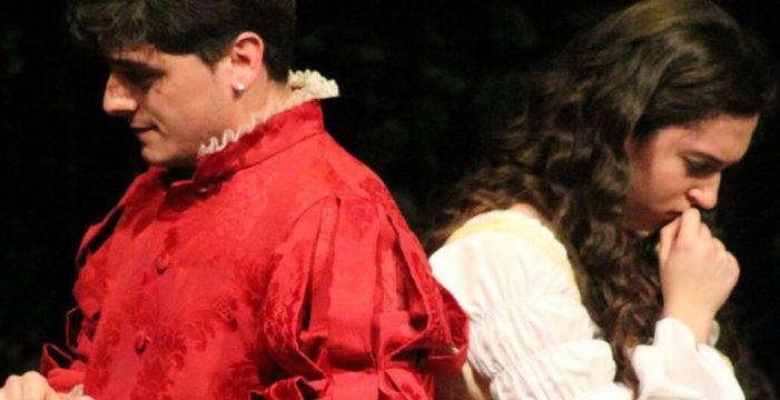 El Ayuntamiento pone en marcha una nueva edición del Certamen 'Teatro Joven'