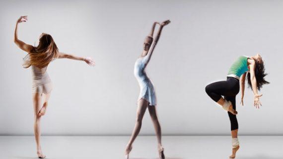 Nuevo plazo de matriculación para la Escuela Municipal de Música y Danza