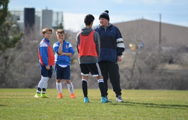 Salamanca acogerá dos jornadas sobre actualización y formación deportiva