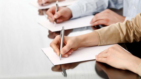 En marcha un nuevo programa mixto de formación y empleo