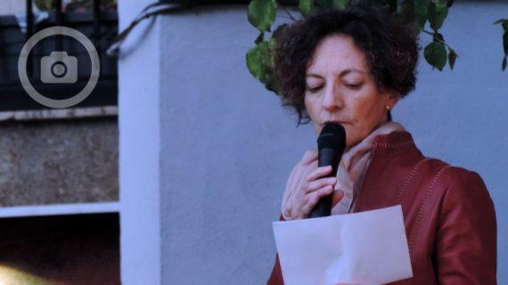 El IES Mateo Hernández gana el Concurso Municipal de Cortos por la Igualdad