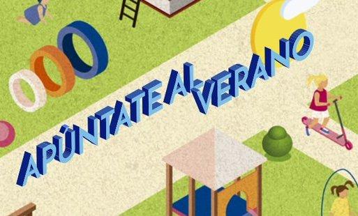 Plazas libres paralos viajes programados para jóvenes en la Campaña de Verano