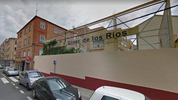 El Ayuntamiento renovará las instalaciones de la Casa de las Asociaciones