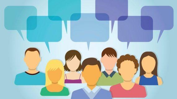 Vía libre para la mejora de dos espacios de participación ciudadana en San José y Universidad