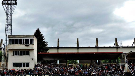 El debut de Unionistas en 2ªB, el sábado a las 19:00 horas frente al Pontevedra