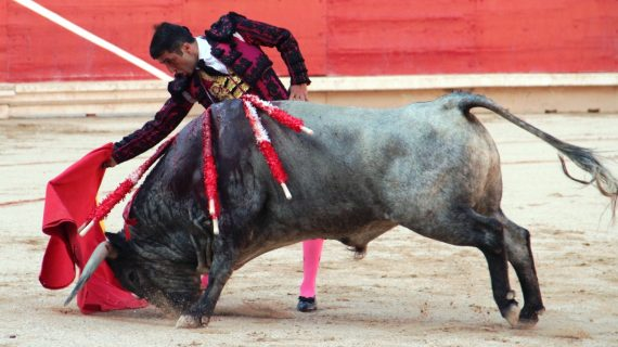 Javier Castaño: 'ya me han quitado los drenajes y doy mis primeras carreras'