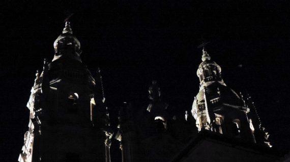 La Scala Coeli recibe casi 500 visitas nocturnas en el mes de julio