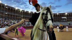 Cerrada la próxima Feria Taurina Virgen de la Vega; una feria de figuras y novedades