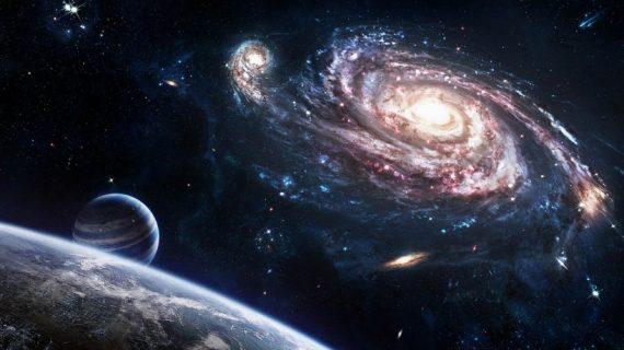 Salamanca vivirá una semana con la astronomía como principal protagonista