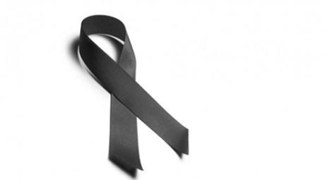 Salamanca guardará un minuto de silencio por el aniversario de la muerte de Miguel Ángel Blanco