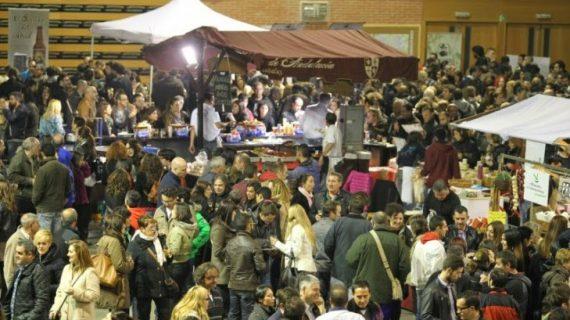 La Feria de Día contará con 52 casetas y ya tiene fecha de arranque