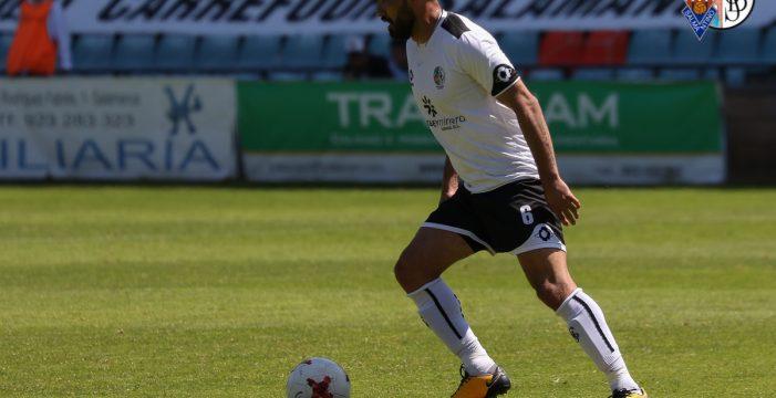 """Jehu Chiapas: """"Estoy otra vez aquí para dar al club todo lo que se merece"""""""