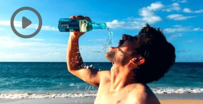 Disfrutar del verano es tarea de todos
