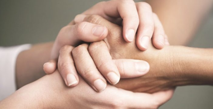 El Ayuntamiento de Salamanca concede 342 ayudas sociales durante el primer semestre del año