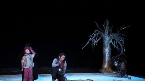 14 compañías teatrales de la Comunidad estarán presentes en Ciudad Rodrigo