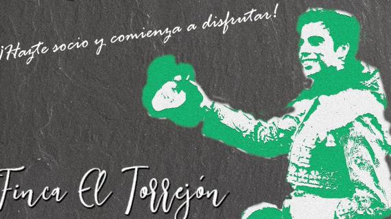 La Peña Taurina de Alejandro Marcos organiza una fiesta campera