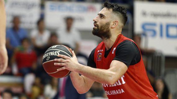 La ACB hará parada en Salamanca
