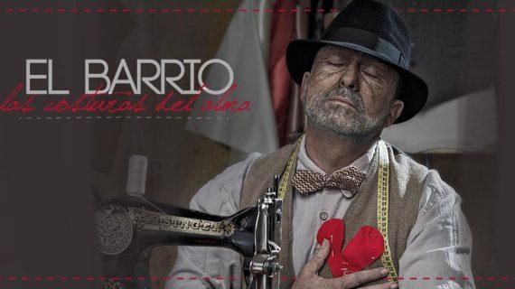 Continúa la venta de entradas para el concierto de El Barrio