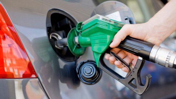Seis de cada diez turismos de nueva matriculación en Salamanca son gasolina