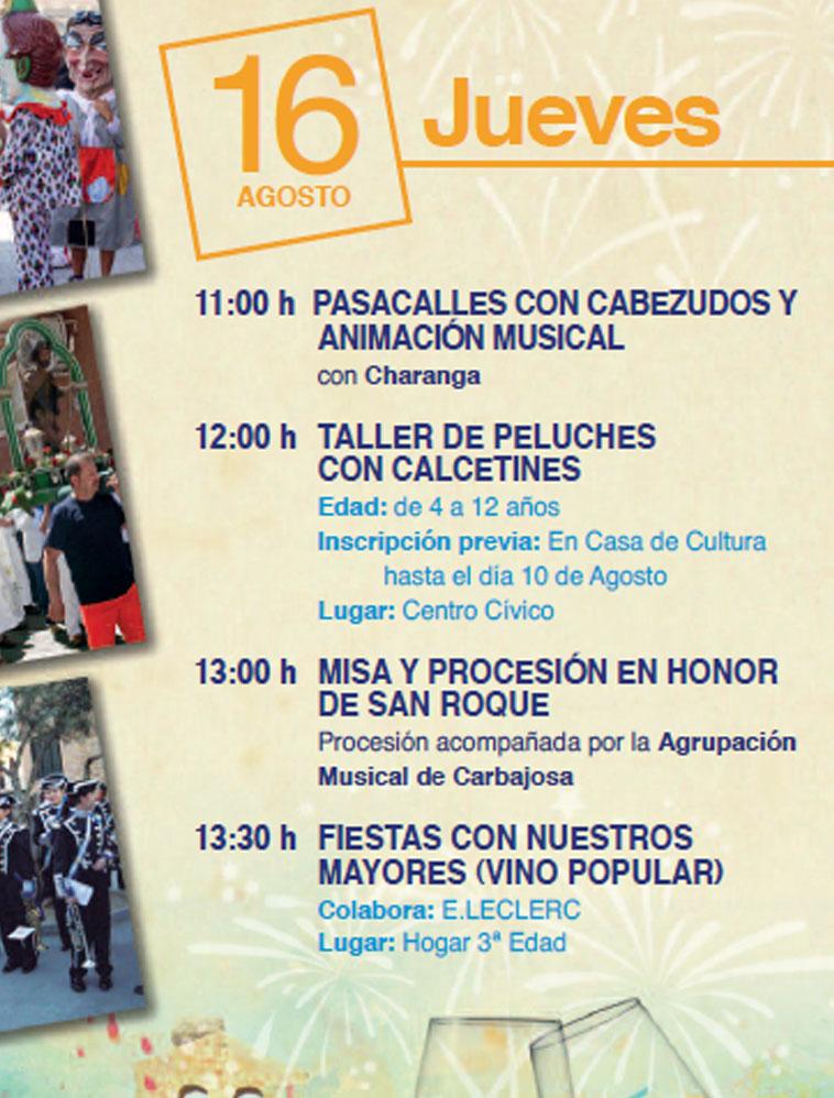 Clases de ingles en Bilbao