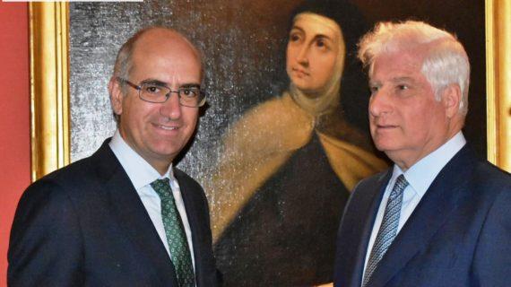 La exposición 'Vítor Teresa' cuenta ya con 11.000 visitas