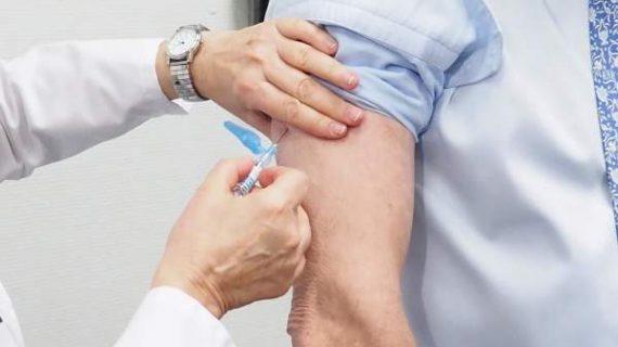 La Junta incorpora la vacuna tetravalente para la campaña antigripal