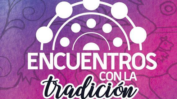 El Centro Comercial El Tormes acogerá un nutrido programa de actividades bajo el nombre 'Encuentros con la tradición'