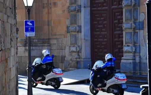 La V Marcha Contra el Cáncer ocasionará modificaciones en el tráfico