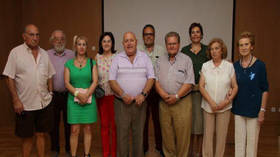 Desde hoy se celebra la III Edición del Festival de Cine FICMA en Ciudad Rodrigo