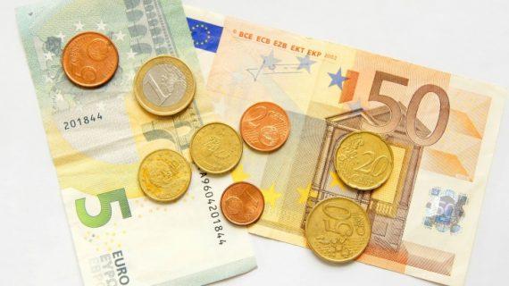 La deuda municipal se reducirá en 40,3 millones de euros