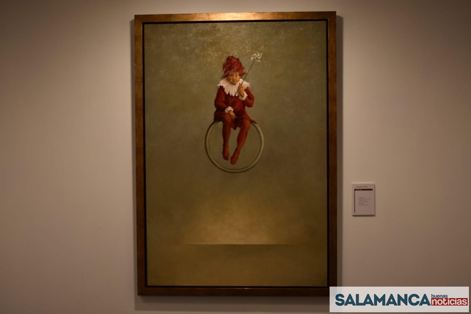 lasalina 7