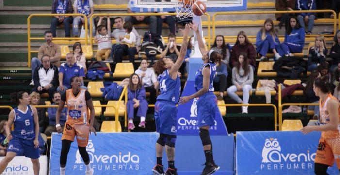 El Perfumerías Avenida continuará apostando por el reconocimiento de la profesionalización del baloncesto femenino