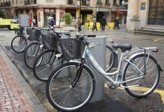 El Ayuntamiento de Salamanca pone en marcha un Plan de Empresa Saludable
