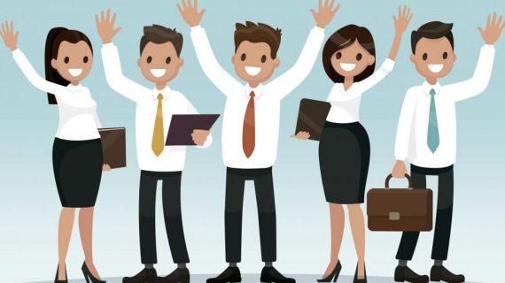 El Ayuntamiento pone en marcha una novedosa oficina virtual de empleabilidad